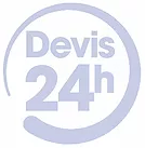 devis formation outlook Saint-Maximin-la-Sainte-Baume