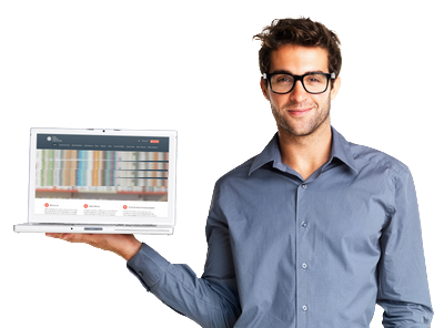 certification informatique Bordeaux