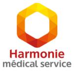 partenariat axamformation harmonie