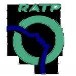 partenariat axamformation ratp