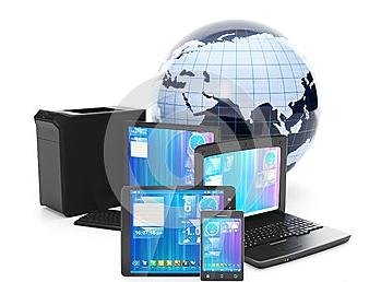 formation navigation internet et messagerie