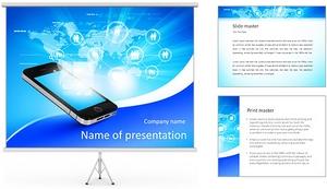 programme pcie powerpoint presentation