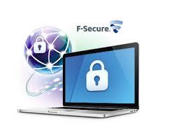 formation securite internet